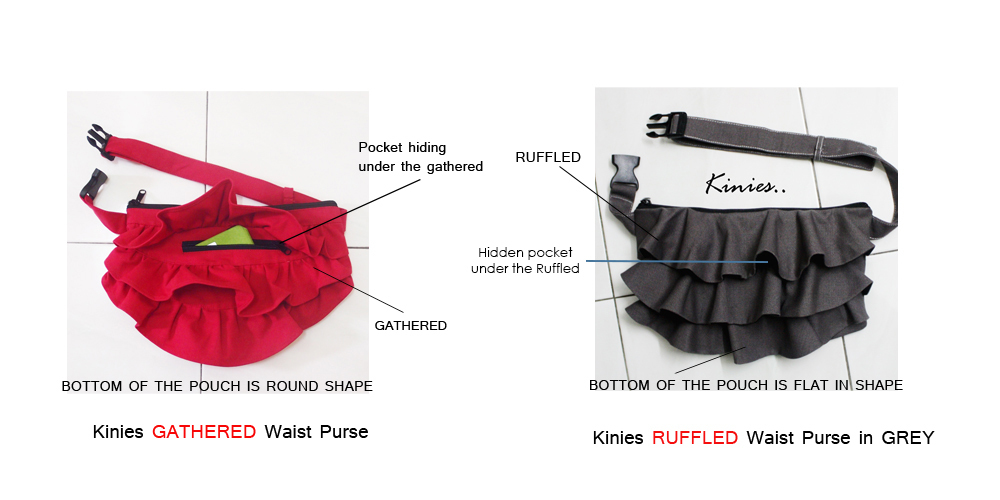Gathered vs Ruffled 2.jpg