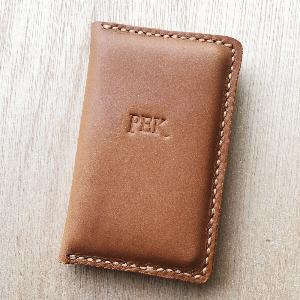 LEATHER CARD HOLDER WALLET A.jpg