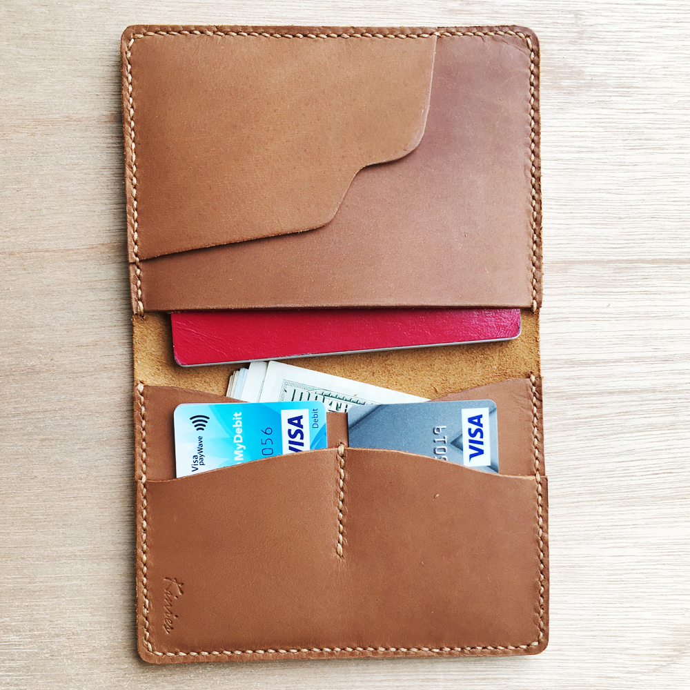 Leather passport wallet B.jpg