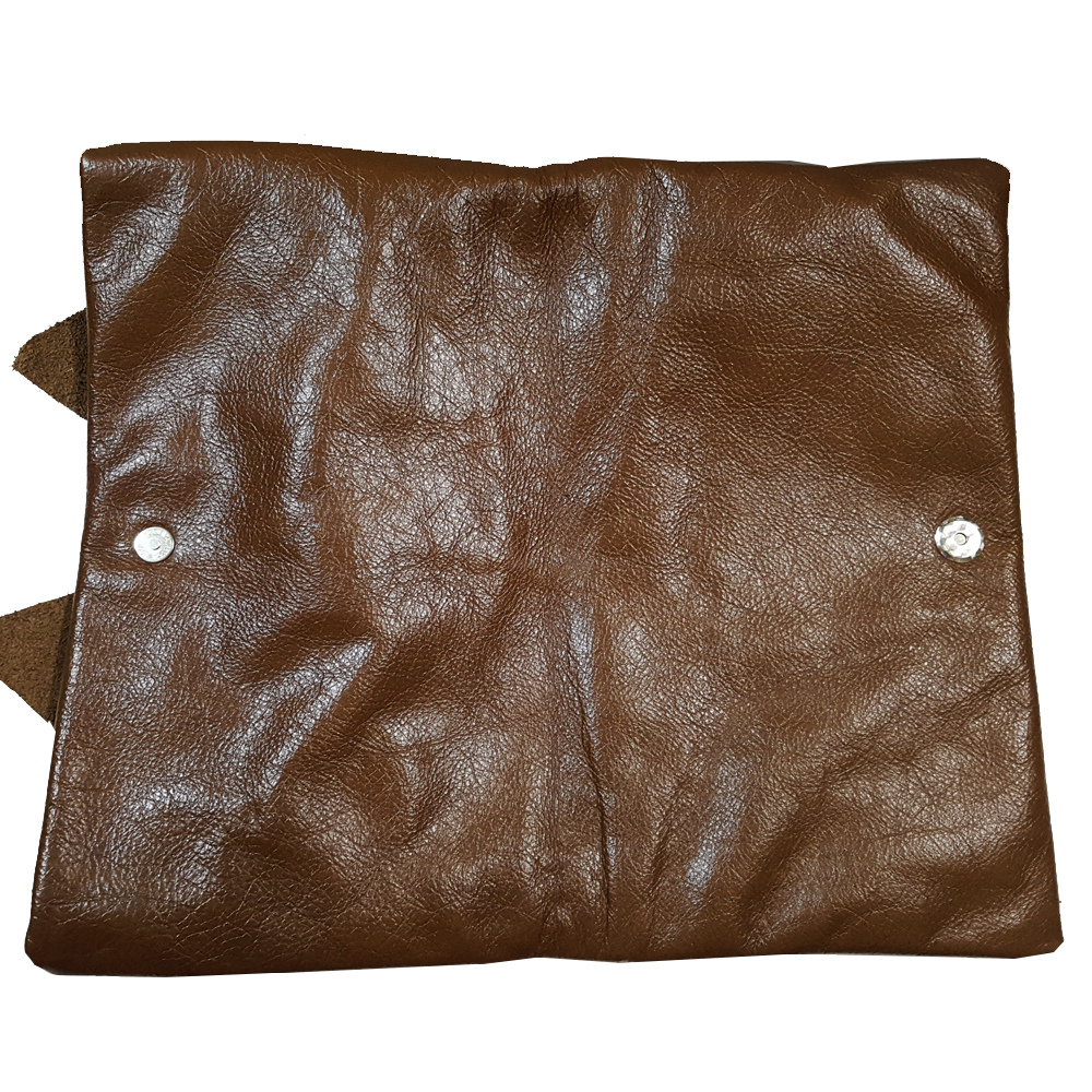 Leather Bow back.jpg