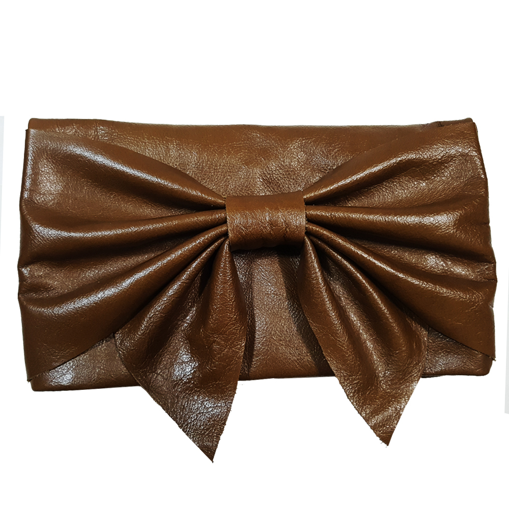 Leather Bow.jpg
