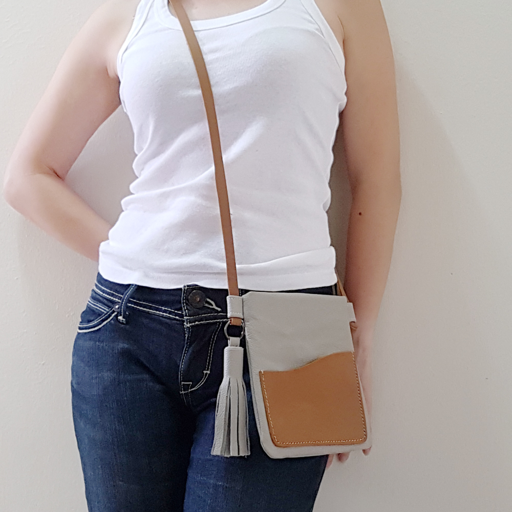 Leather Sling Bag A.jpg