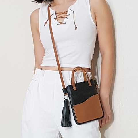 Leather Sling Bag H.jpg