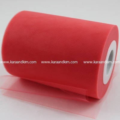 img_tulle_roll_coral.jpg