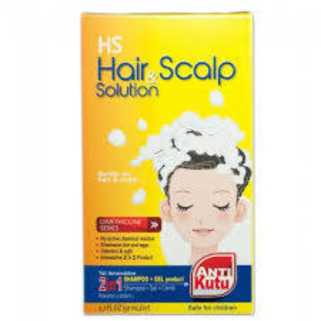 Hs hair scalp solution 50ml innova wellness sdn bhd innova pharmacy 1104239 h - Easy hair care solutions ...