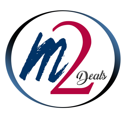 m2 Deals - the Best Deals for mobile accessories in Malaysia e-commerce