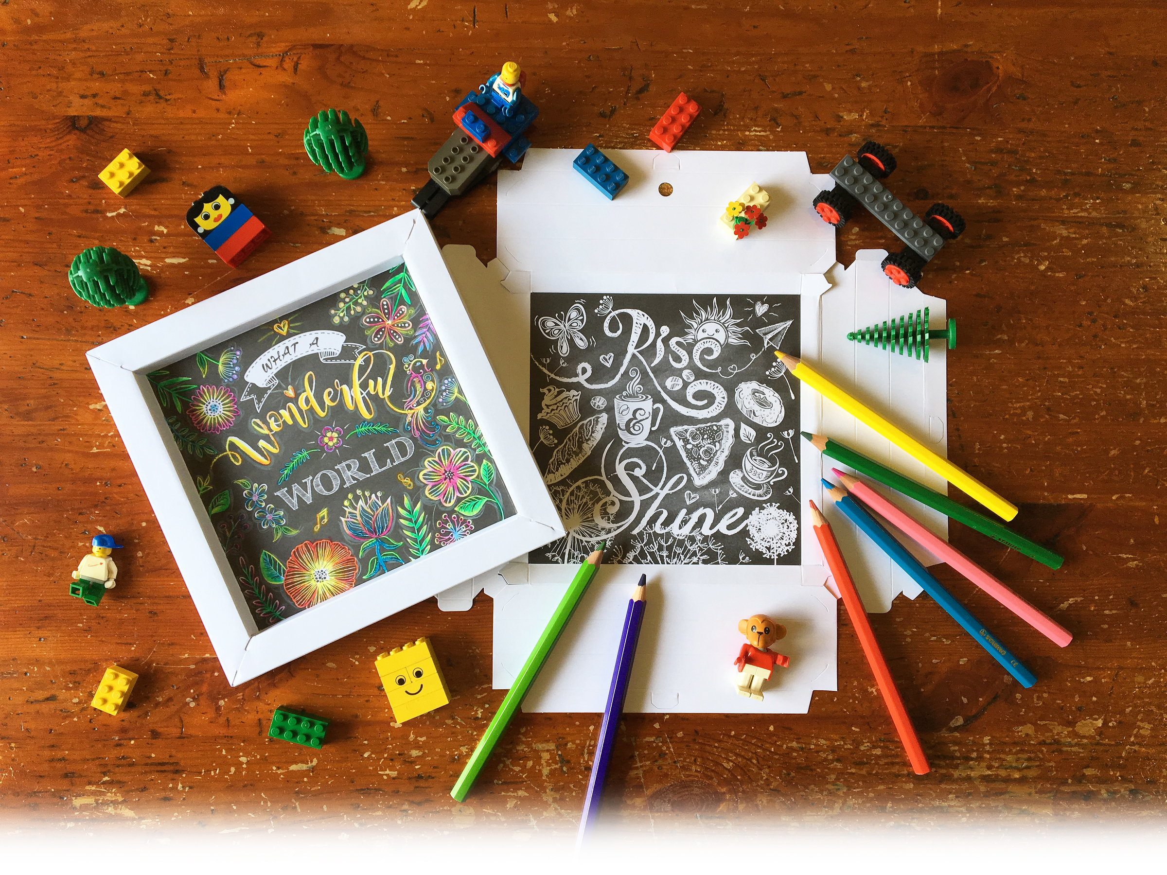 Children_art.jpg