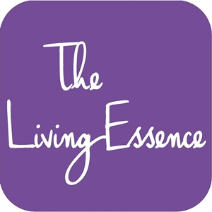 www.TheLivingEssence.com
