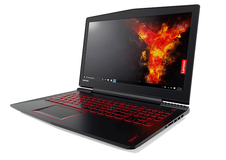 lenovo-laptop-legion-y520-15-hero.png