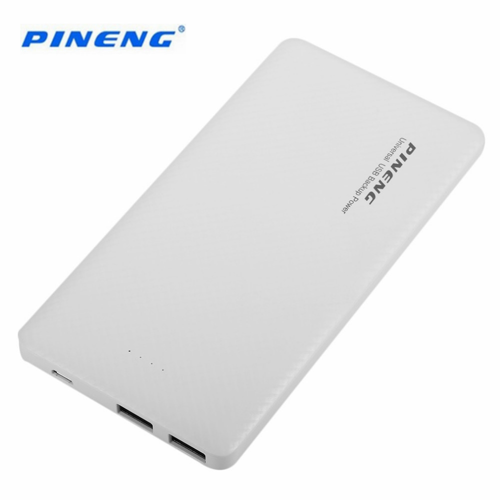 100-Original-PINENG-PN-958-10000MAH-Dual-USB-Mobile-Power-Bank-Li-polymer-Battery-Charger-Support.jpg