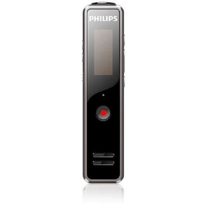 philips-vtr-5100-voice-tracer-digital-recorder-8gb-0971-4300223-0a5d5988b318ce6aad8f1fc6673ae04f-zoom.jpg