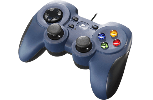 f310-gaming-gamepad-images.png