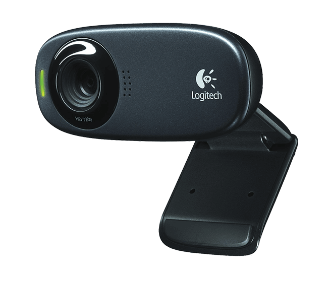 hd-webcam-c310-gallery3.png