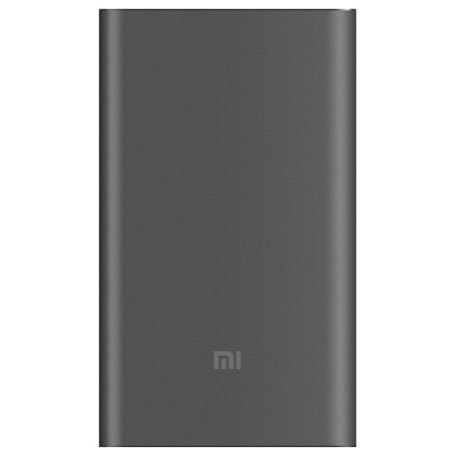 xiaomi-mi-power-bank-pro-10000mah-black-01_14109_1458819320.jpg