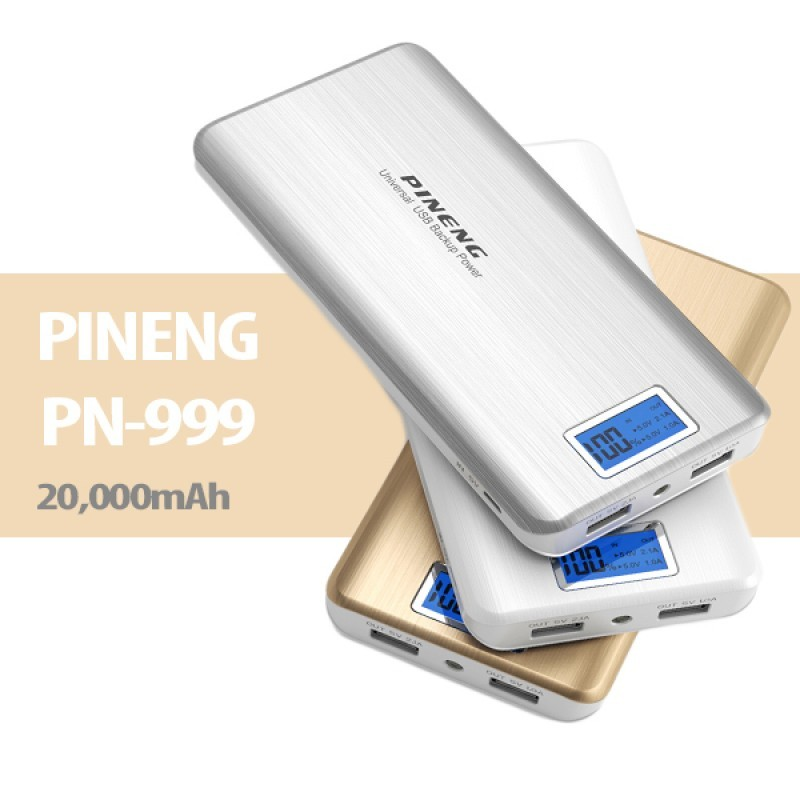 pineng pn999 gold-3.jpg
