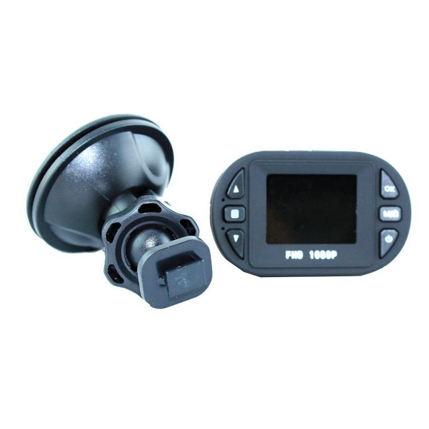 vono-hd-car-camera-with-ir-black-3199-3558111-1-zoom.jpg