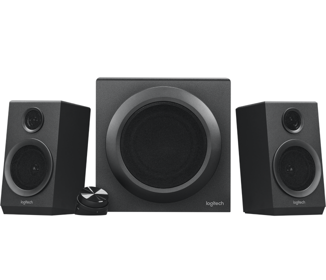 z333-speaker-system-with-subwoofer.png