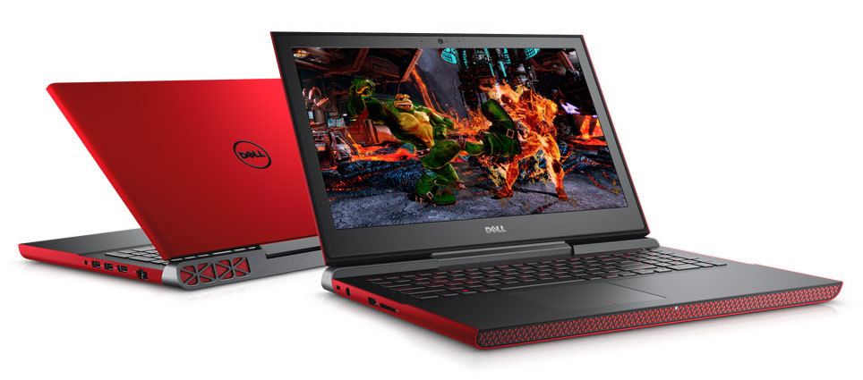 CS1703G0002-laptop-inspiron-15-7000-gaming-pdp-polaris-01.jpg