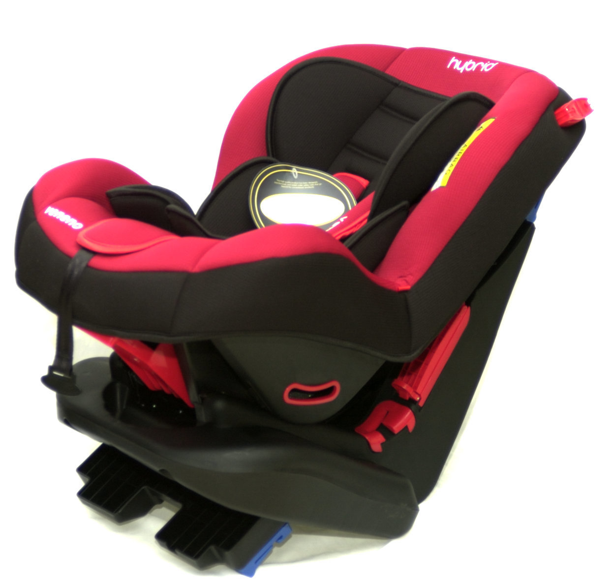 hybrid veneno convertible car seat bump n bambino. Black Bedroom Furniture Sets. Home Design Ideas