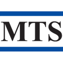 MTS Technical Sales & Services