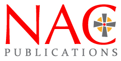 NAC Publications