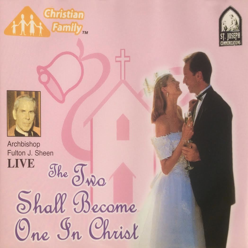 The Two Shall Become One in Christ.jpg