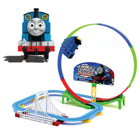 Thomas & Friends - FB Cover-01-06.png