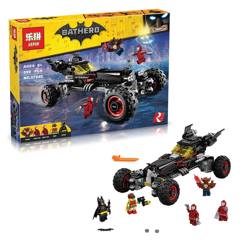 LEPIN07045-gentoys-01.png