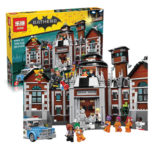 LEPIN07055-gentoys-01.png