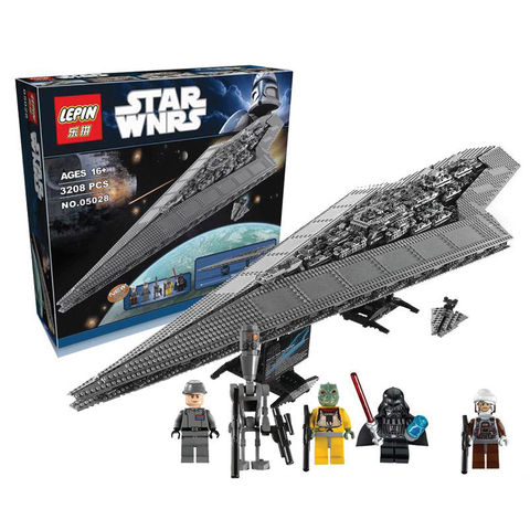 LEPIN05028-gentoys-04.png