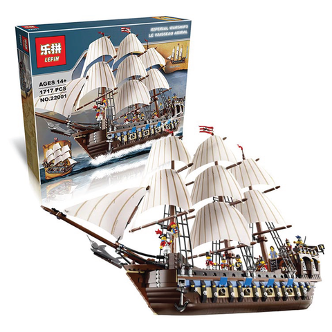 LEPIN22001-gentoys-05.png