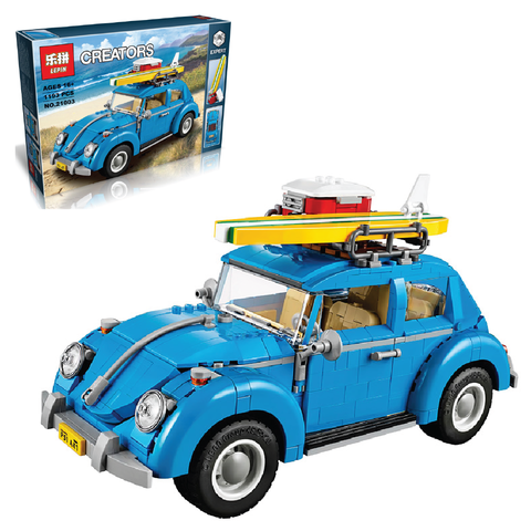 LEPIN21003-gentoys-05.png