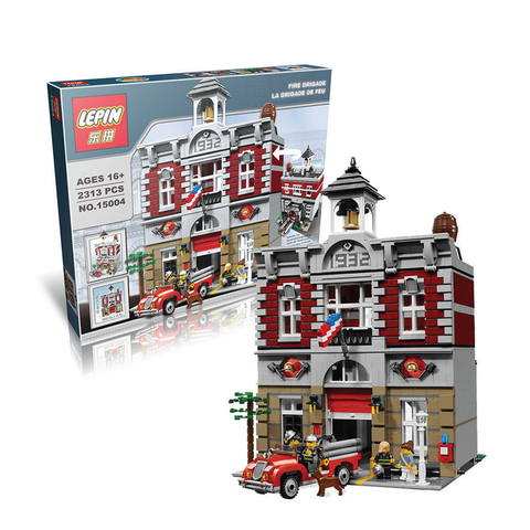 LEPIN15004-gentoys-01.png