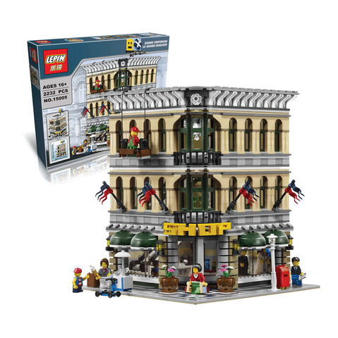 LEPIN15005-gentoys-01.png