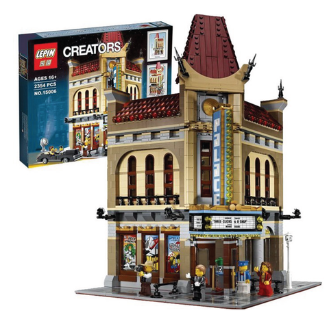 LEPIN15006-gentoys-01.png