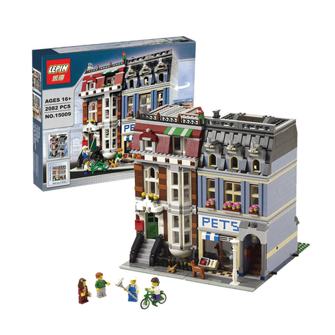 LEPIN15009-gentoys-01.png