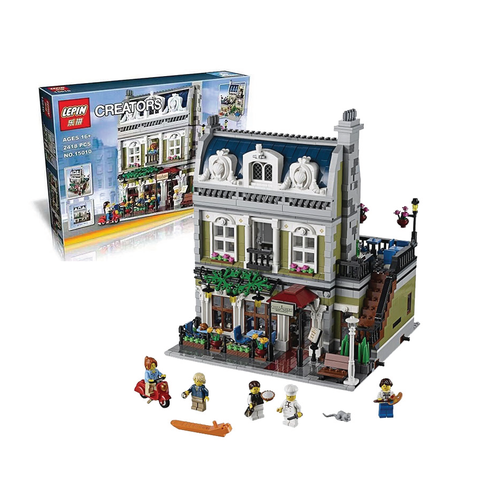 LEPIN15010-gentoys-01.png