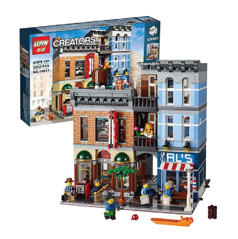 LEPIN15011-gentoys-01.png