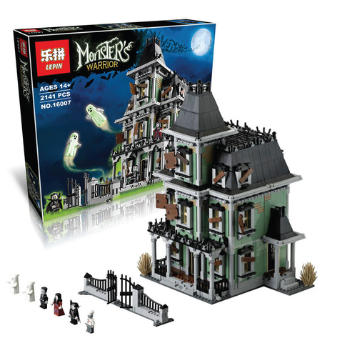 LEPIN16007-gentoys-01.png