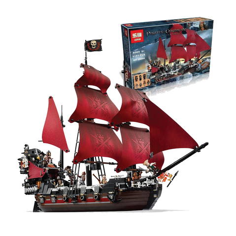 LEPIN16009-gentoys-01.png