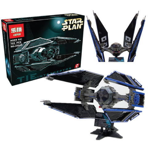 LEPIN05044-gentoys-01.png