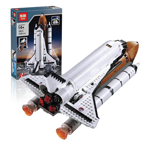 LEPIN16014-gentoys-01.png