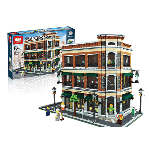 LEPIN15017-gentoys-01.png