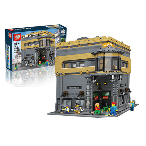 LEPIN15015-gentoys-01.png