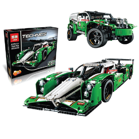 LEPIN20003-gentoys-01.png