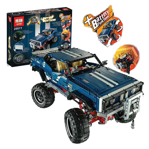 LEPIN20011-gentoys-01.png