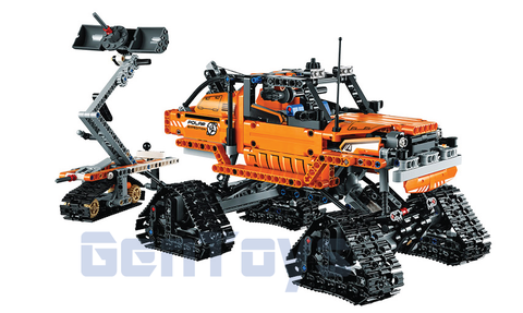 LEPIN20012-gentoys-02.png