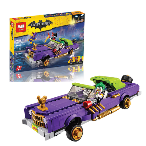 LEPIN07046-gentoys-01.png