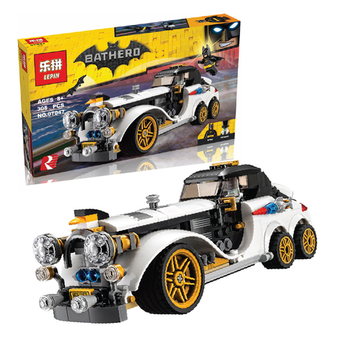 LEPIN07047-gentoys-01.png