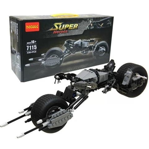 decool-7115-batman-batpod-building-block-set-9706-79827211-e9996462a38c34e2e30feee27483aad2.jpg